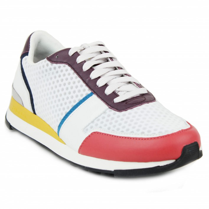 Sneakers homme paul smith