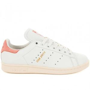 Stan smith femme rose fluo