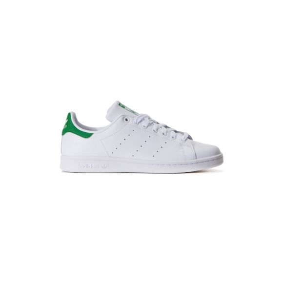 Stan smith a scratch femme pas cher