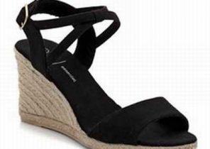 Chaussure Chaussure Femme Chaussure Lescahiersdalter Chaussure Archives Lescahiersdalter Femme Archives Femme Archives Lescahiersdalter Femme ZiuTPkXwOl
