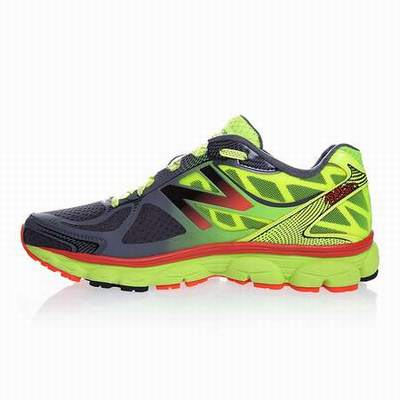 Chaussures sport trail