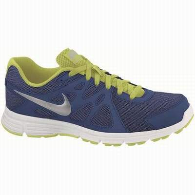 Chaussure running homme professionnel