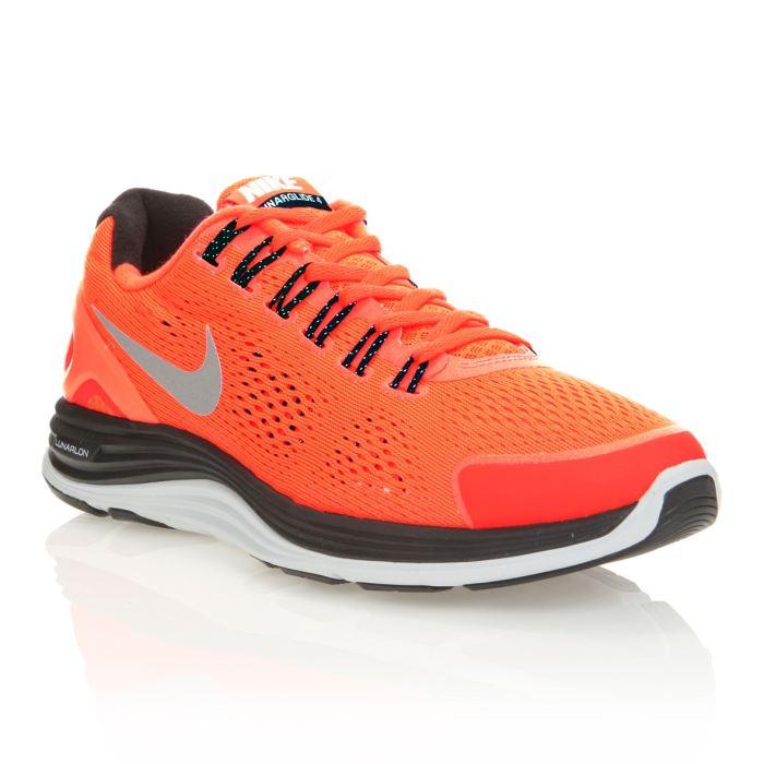 Chaussure running homme marathon