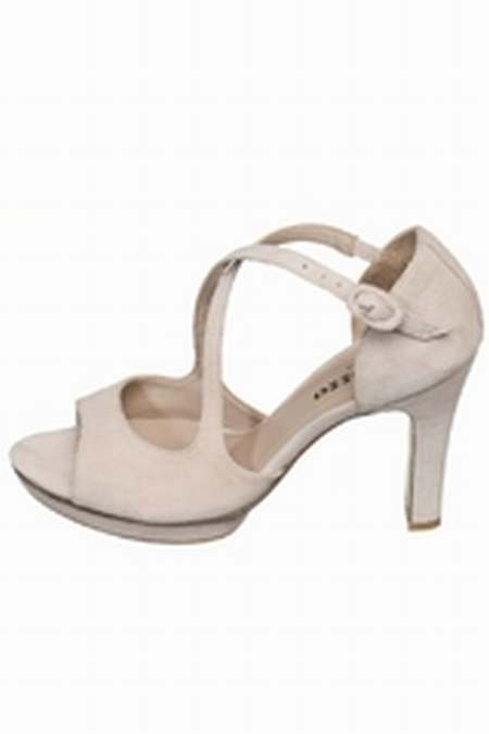 Repetto chaussures wikipedia