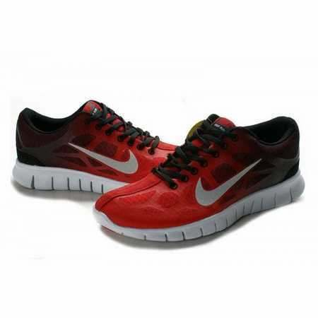 Chaussure running homme universel supinateur