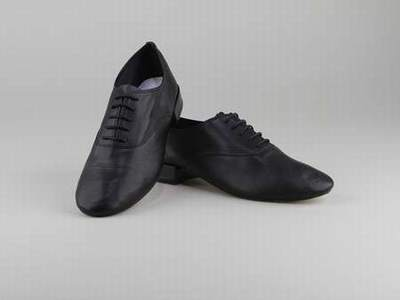 Repetto chaussures jazz