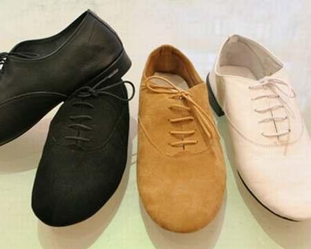 14e06cb438b Chaussures claquettes repetto - Chaussure - lescahiersdalter