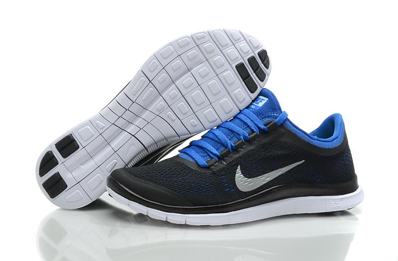 Nike running shoes 0.3