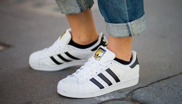 Sneaker tati