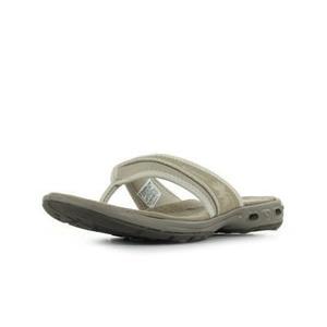 Sandales columbia femme pas cher