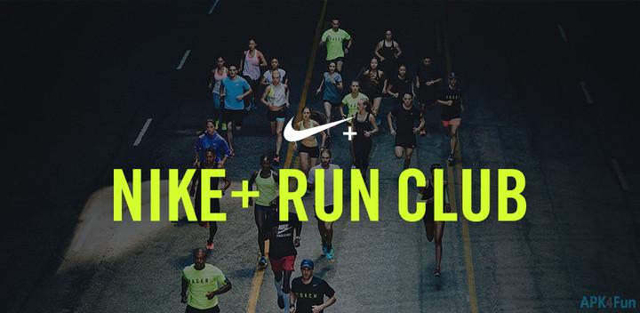 Nike running 0.5