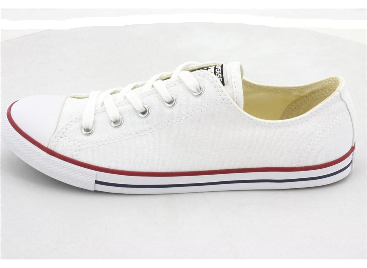 renommée mondiale produits de qualité vente en magasin Converse original femme basse - Chaussure - lescahiersdalter