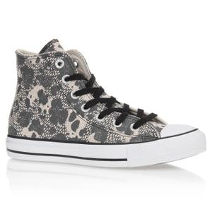 entire collection online retailer top quality Converse basse blanche femme amazon - Chaussure ...