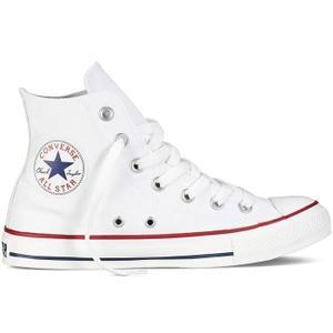 profitez de la livraison gratuite choisir officiel nouveaux prix plus bas Converse haute blanche pas cher pour femme - Chaussure ...