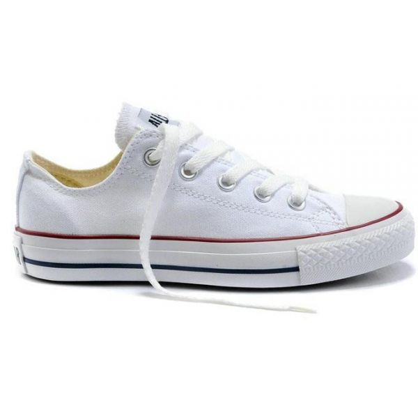8aa7b6bd713ab converse basse blanche homme