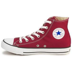 959e6df8f6fd4 ... Soldes converse femme 40 · Chaussures ...
