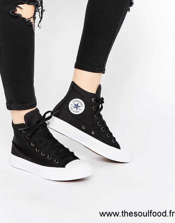 673e95abc59 Converse femme noir et or - Chaussure - lescahiersdalter