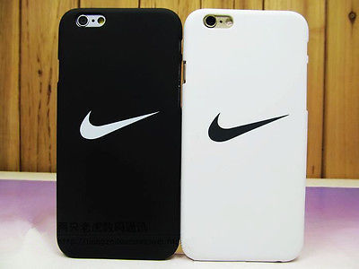 Nike running iphone 6 case