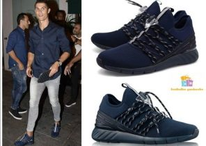Louis vuitton sneakers fastlane. Ballerines karston femme e4e76693b56