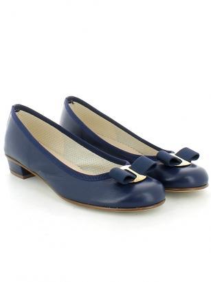 Ballerine xboy shoes
