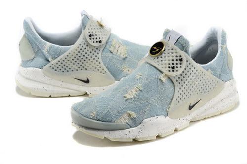 Nike running greece