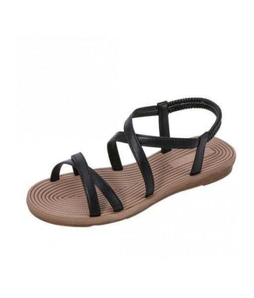 Sandale femme hee
