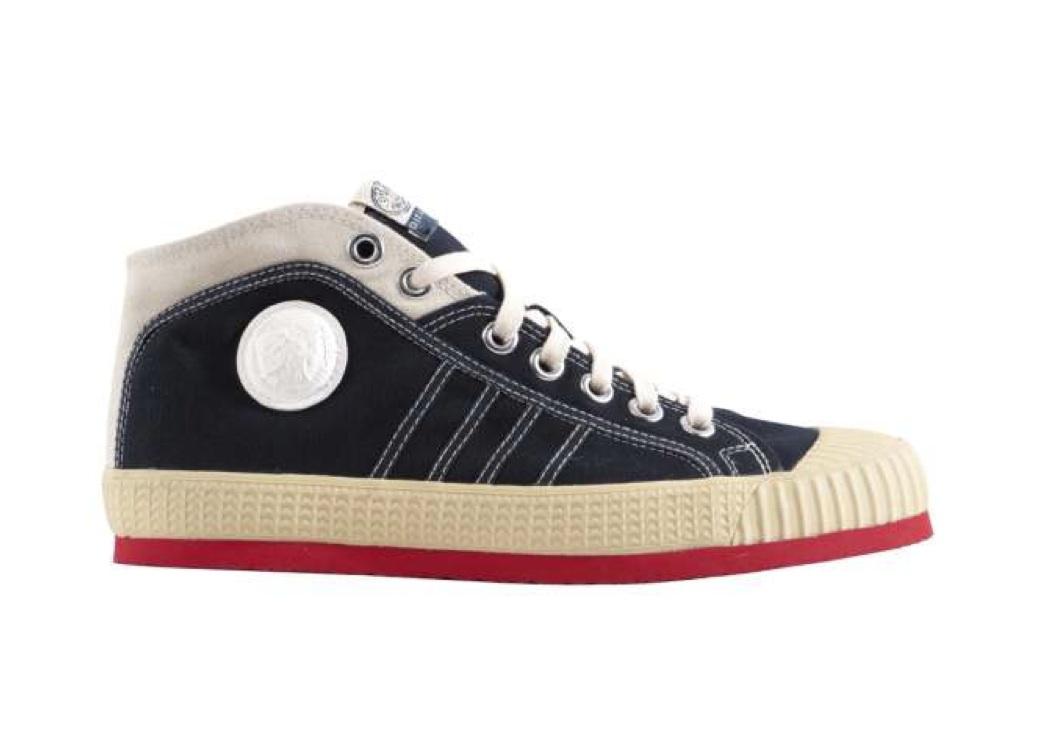 Sneakers homme diesel
