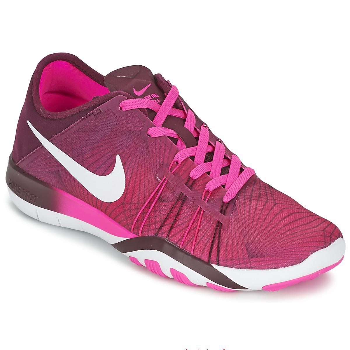 Chaussures running femme lille