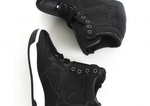 92e463be2985 Sneaker frontrow - Chaussure - lescahiersdalter