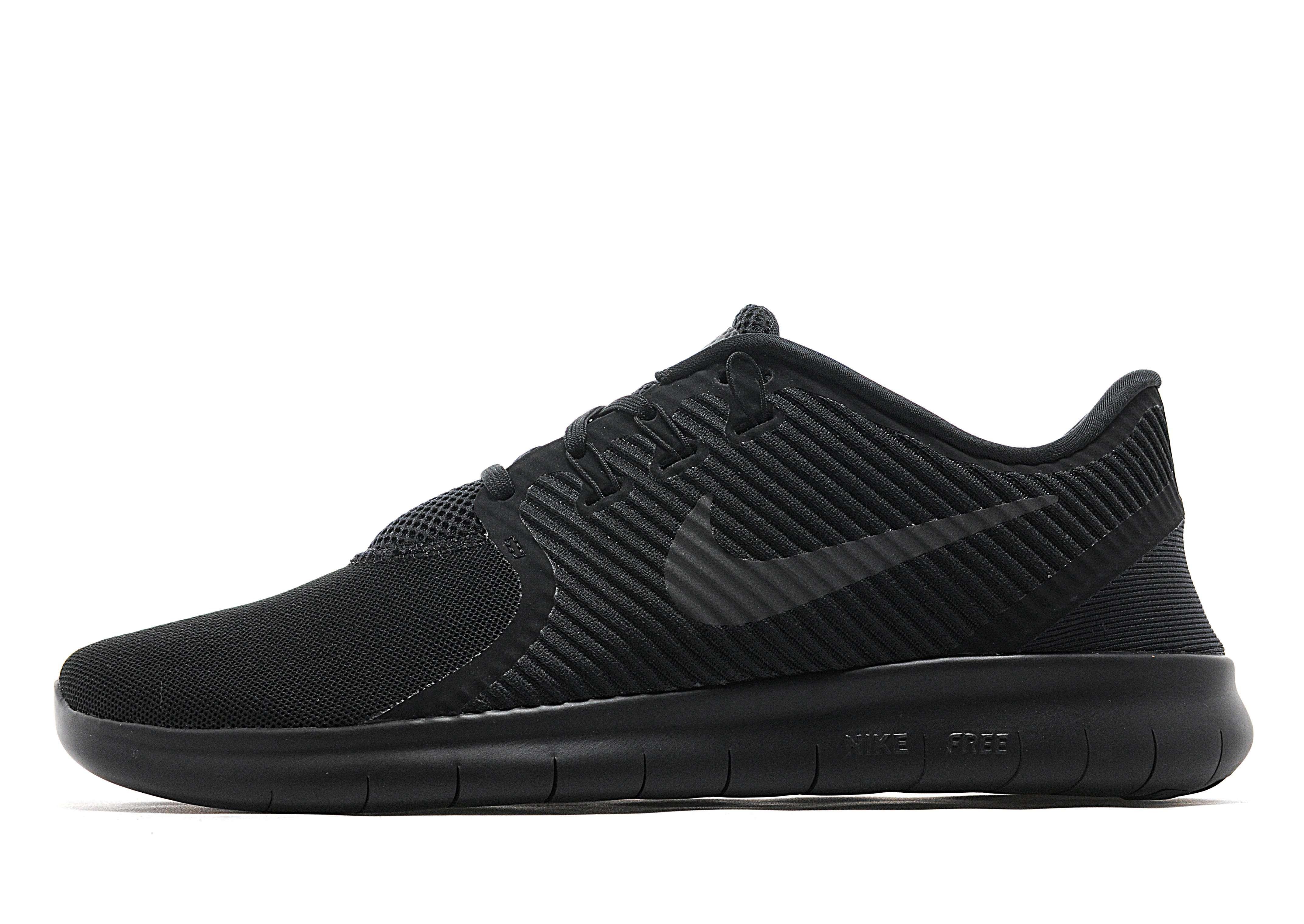 Nike running jd
