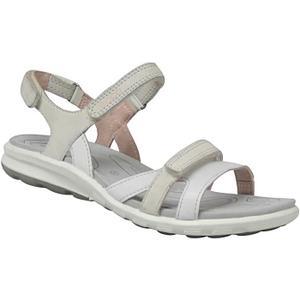 Sandale femme ecco