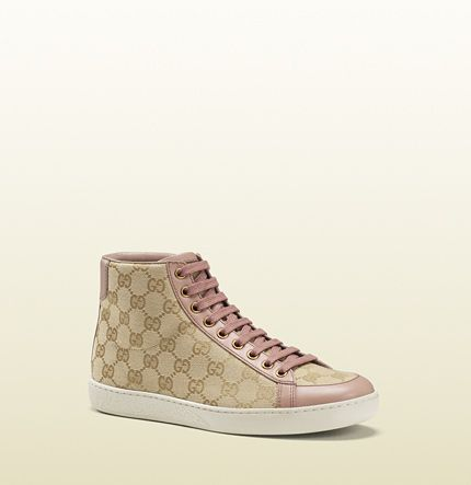 Sneaker original femme