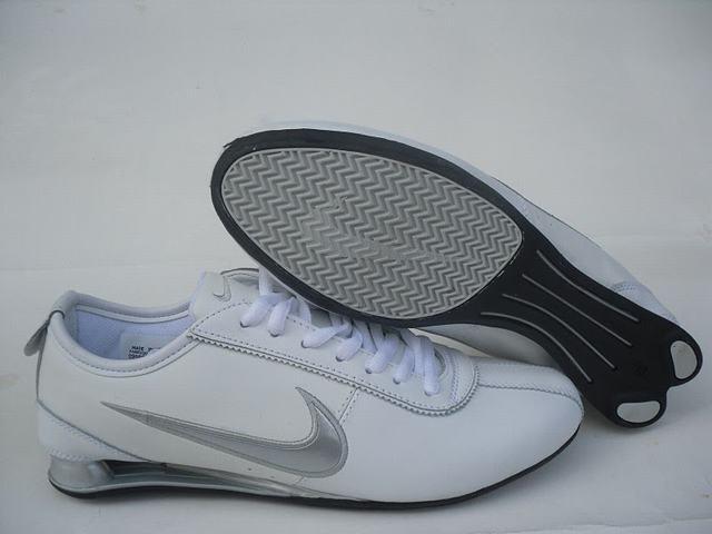 Nike running que choisir
