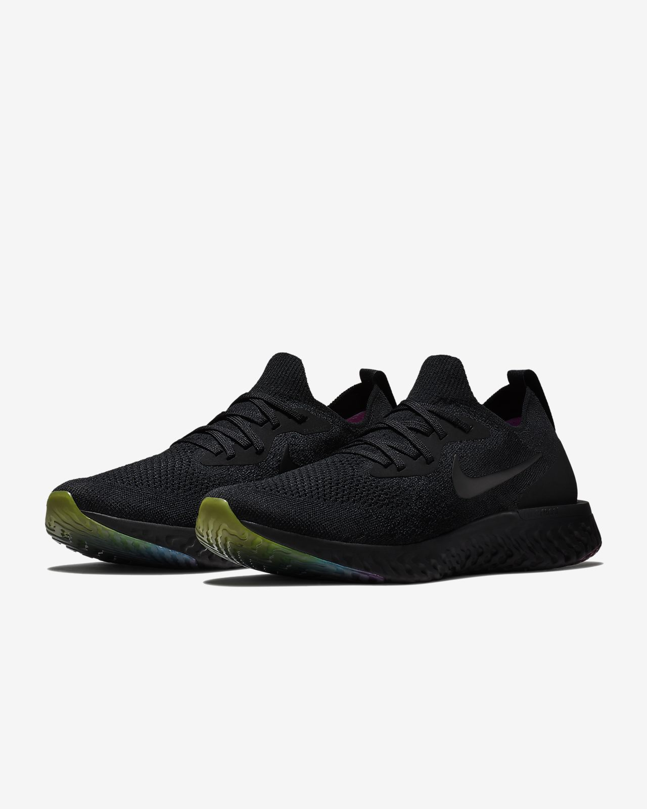 Nike basquette homme