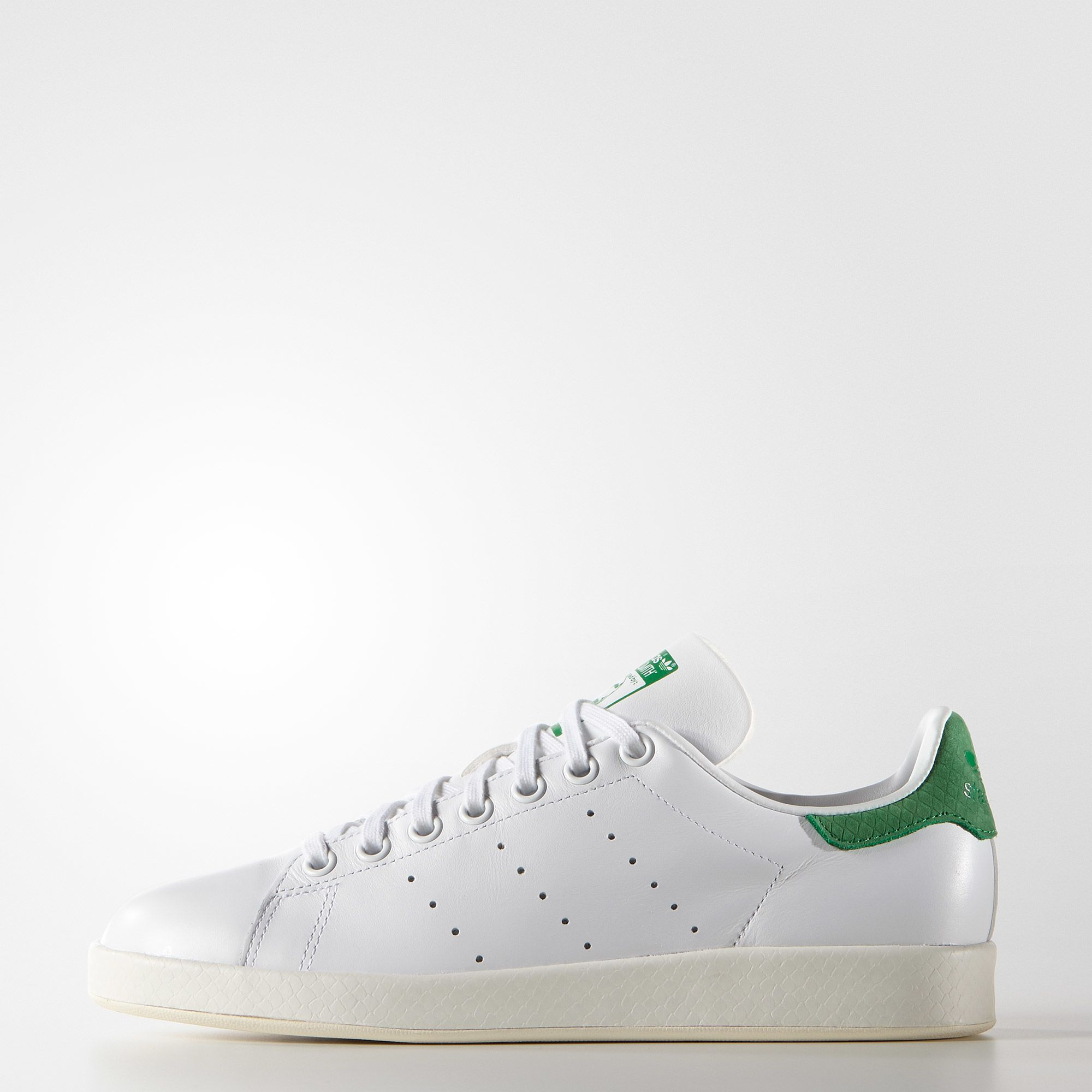 Stan smith femme luxe