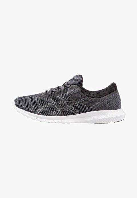 Chaussures running asics neutre