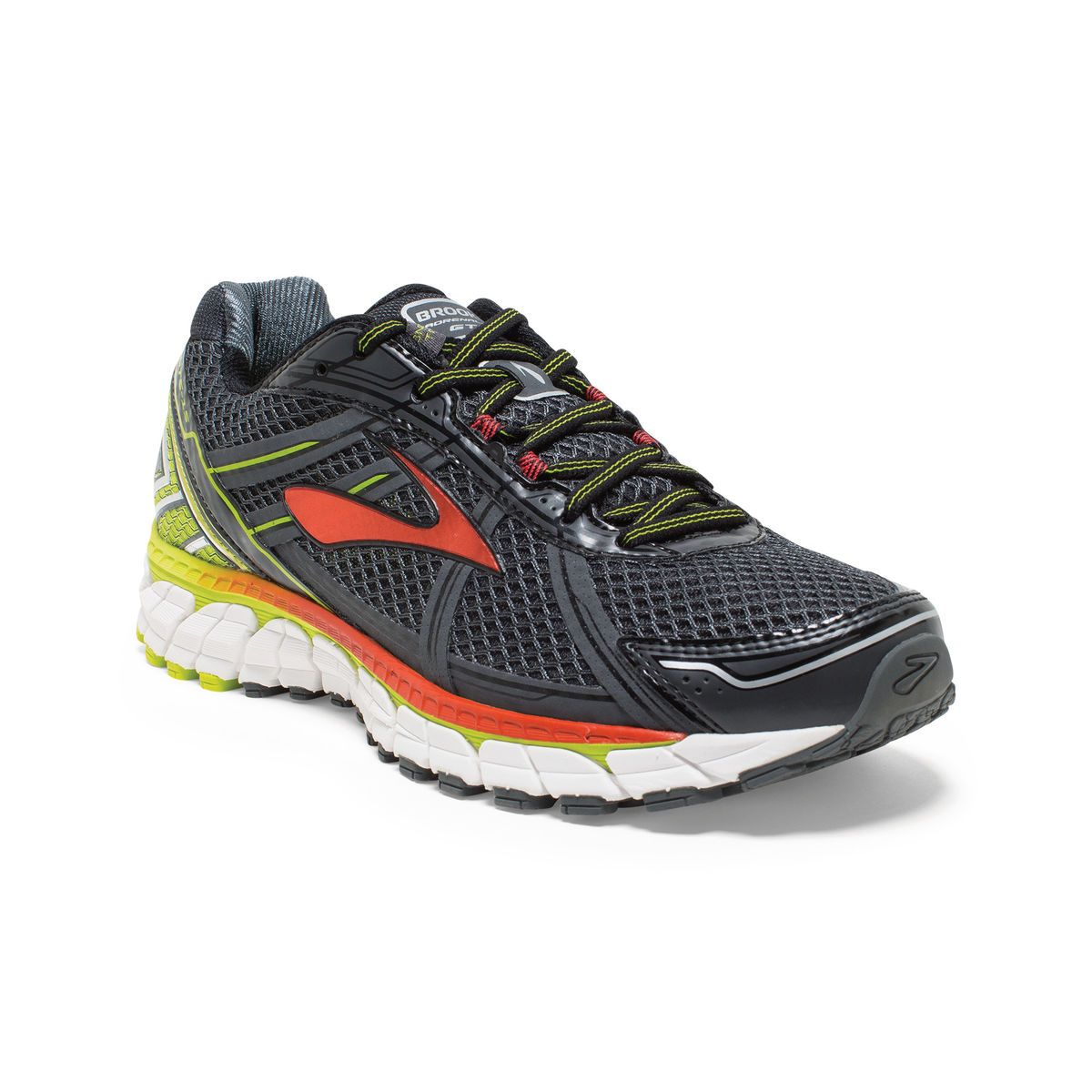 Chaussure running brooks adrenaline