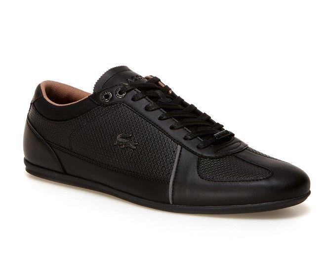 Sneakers empire