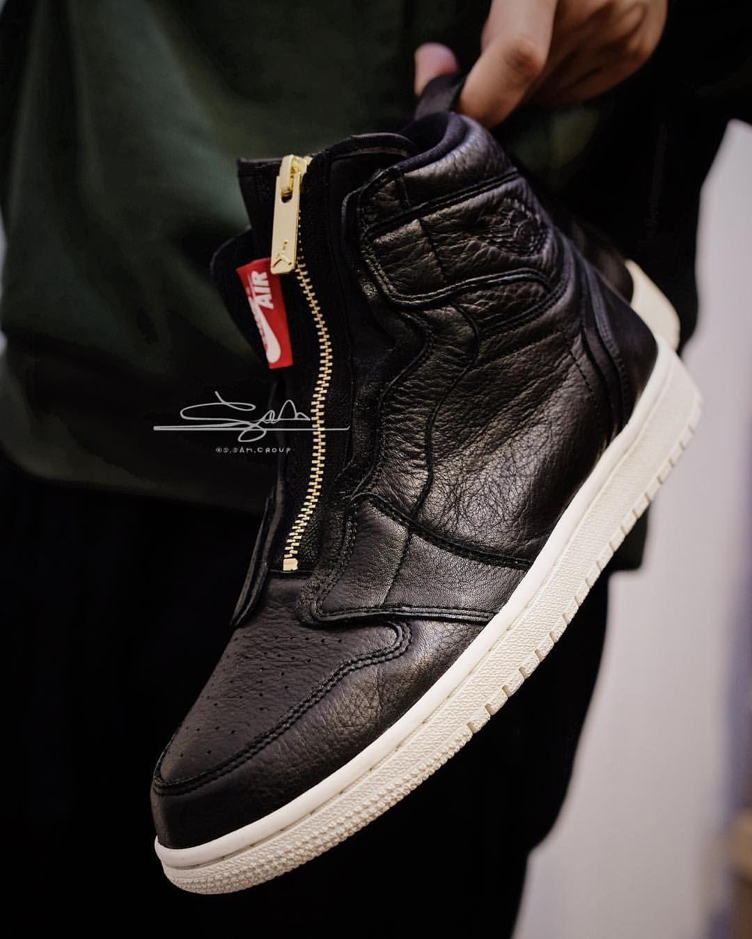 Sneakersnstuff kith ultra boost