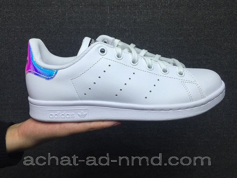 cheap adidas stan smith femmes bleu 6ee82 8c56f