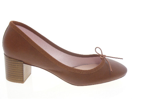 Chaussures repetto nice