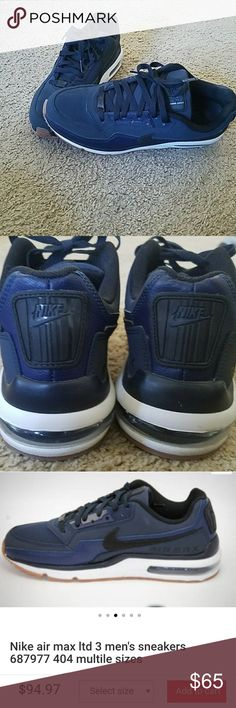 Sneaker itd