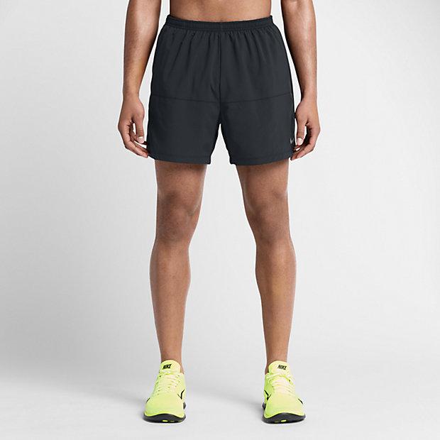 Short nike running
