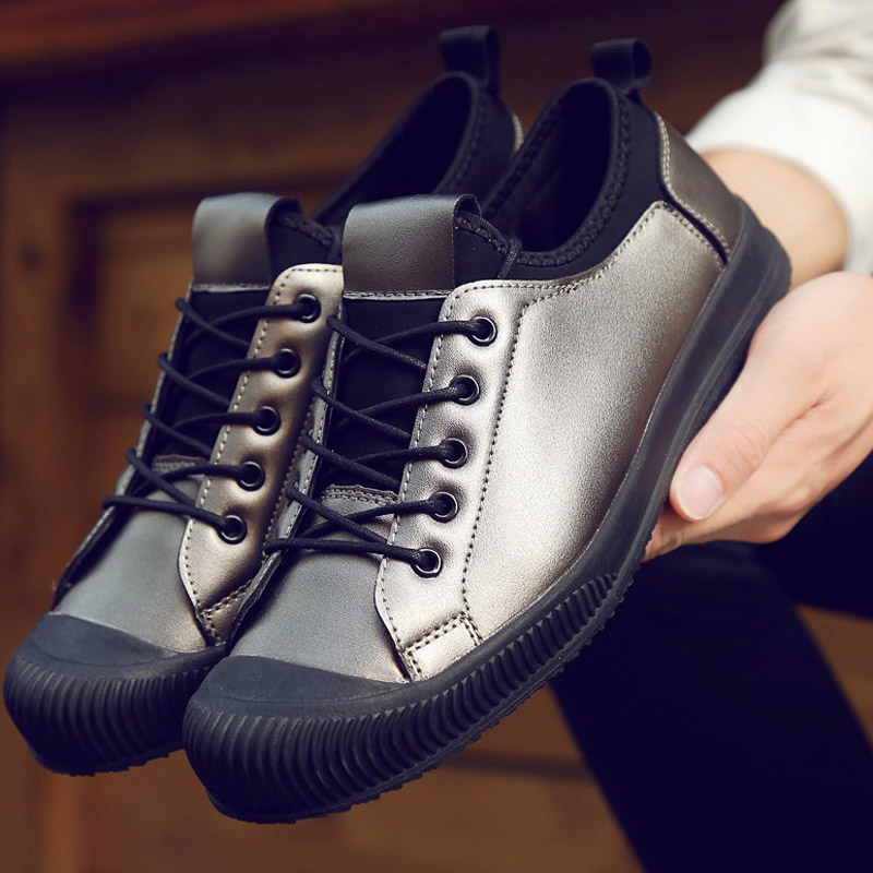 Sneakers homme marque italienne