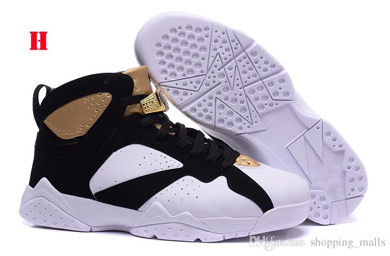Sneakers homme retro
