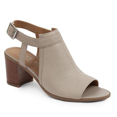Sandale femme quebec