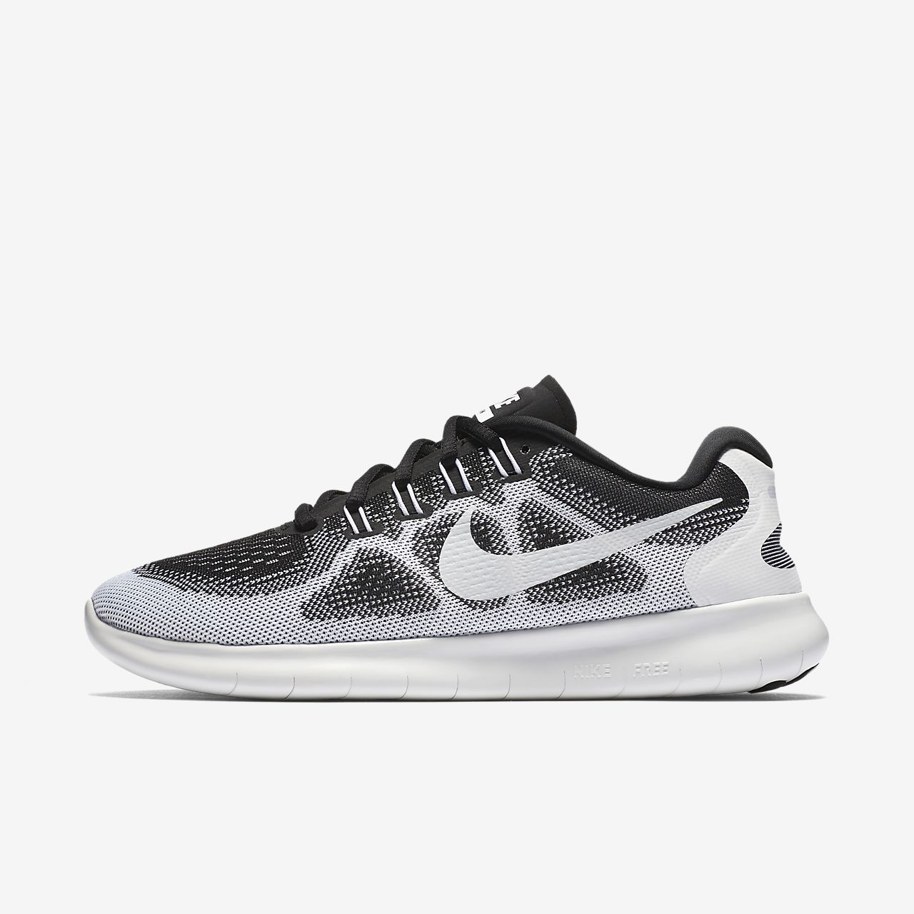 Nike sneakers limited edition 2017