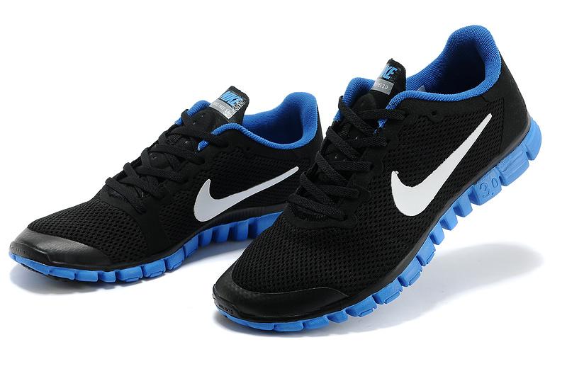 Nike en solde