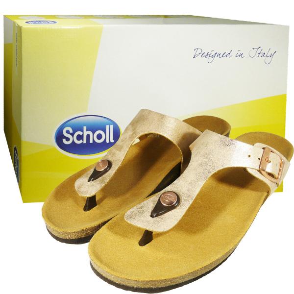 58377874c181ab Sandale scholl femme pas cher - Chaussure - lescahiersdalter