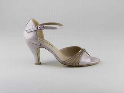 Chaussures repetto dordogne